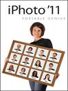 iPhoto 11 Portable Genius (eBook)