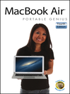 MacBook Air Portable Genius (eBook)