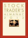 Stock Trader's Almanac 2012 (eBook)