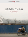 Urban China (eBook)