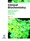 Clinical Biochemistry (eBook)