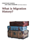 What is Migration History (eBook)