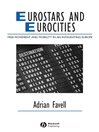 Eurostars and Eurocities (eBook): Free Movement and Mobility in an Integrating Europe