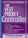 The Vest Pocket Controller (eBook)