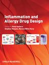 Inflammation and Allergy Drug Design (eBook)