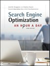Search Engine Optimization (SEO) (eBook): An Hour a Day