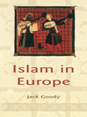 Islam in Europe (eBook)