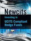 Newcits (eBook): Investing in UCITS Compliant Hedge Funds