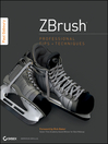 ZBrush Professional Tips and Techniques (eBook)