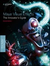 Maya Visual Effects the Innovator's Guide (eBook): Autodesk Official Press