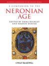 A Companion to the Neronian Age (eBook)