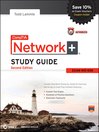 CompTIA Network+ Study Guide Authorized Courseware (eBook): Exam N10-005