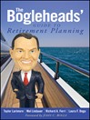 The Bogleheads' Guide to Retirement Planning (eBook)