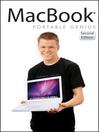 MacBook Portable Genius (eBook)