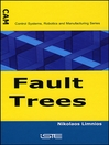 Fault Trees (eBook)