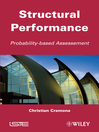 Structural Performance (eBook): Probability-Based Assessment