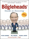 The Bogleheads' Guide to Investing (eBook)