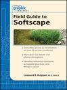 Graphic Standards Field Guide to Softscape (eBook)