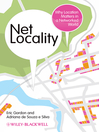 Net Locality (eBook): Why Location Matters in a Networked World