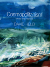 Cosmopolitanism (eBook): Ideals and Realities