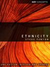 Ethnicity (eBook)