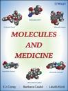 Molecules and Medicine (eBook)