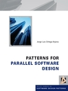 Patterns for Parallel Software Design (eBook)