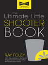 The Ultimate Little Shooter Book (eBook)