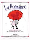 La Romance (eBook): Over 2,000 Questions about the Most Beautiful Love Story: Yours!