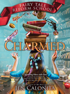 Charmed. Book 2 [eBook]