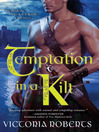 Temptation in a Kilt (eBook): Bad Boys of the Highlands Series, Book 1