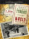 Best Little Stories from World War II (eBook): More Than 100 True Stories