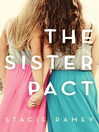 The sister pact [eBook]