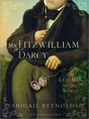 Mr. Fitzwilliam Darcy (eBook): Pemberly Variations Series, Book 6
