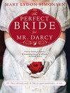 The Perfect Bride for Mr. Darcy (eBook)