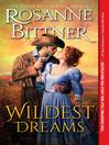 Wildest Dreams (eBook)
