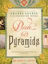 Pride and Pyramids (eBook): Mr. Darcy in Egypt
