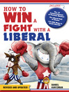 How to Win a Fight with a Liberal (eBook)