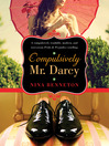 Compulsively Mr. Darcy (eBook)