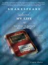 Shakespeare Saved My Life (eBook): Ten Years in Solitary with the Bard