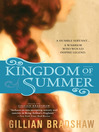 Kingdom of Summer (eBook): Down the Long Wind Series, Book 2
