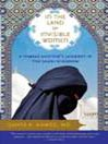 In the Land of Invisible Women (eBook): A Female Doctor's Journey in the Saudi Kingdom
