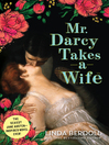 Mr. Darcy Takes a Wife (eBook): Pride and Prejudice Continues