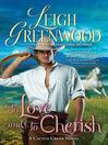 To Love and to Cherish (eBook): Cactus Creek Cowboys Series, Book 2