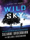 Wild sky [eBook]