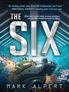 The Six Series, Book 1