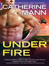 Under Fire (eBook)