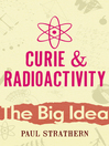 Curie and Radioactivity (eBook)