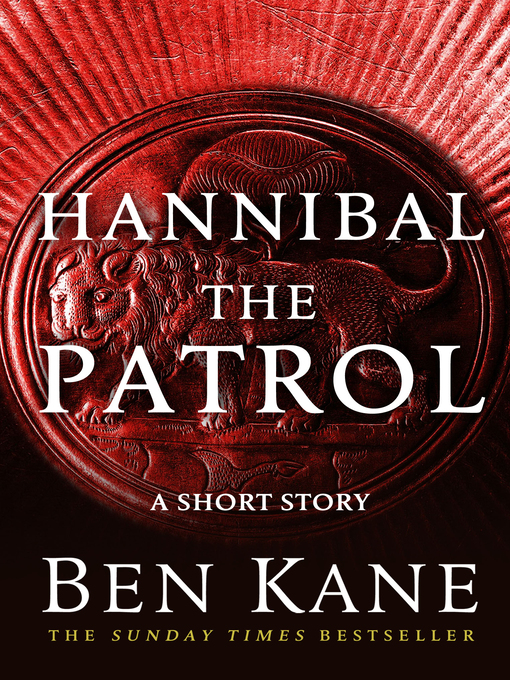 Hannibal (eBook): The Patrol: (Short Story)