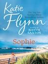 Sophie (eBook)